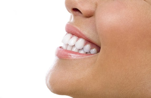 This is the image for the news article titled Why I Should Get Cosmetic Dentistry?